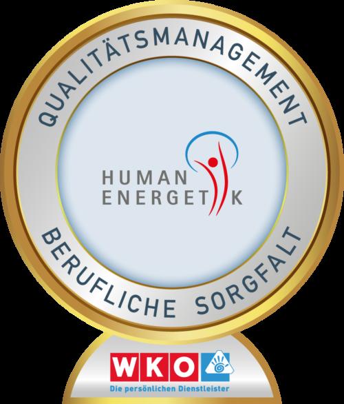Zertifizierung Qualitätsmanagement